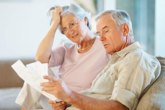 Cálculo da aposentadoria por idade: Mudanças pós Reforma da Previdência?